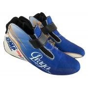 Shoes Kart PRAGA OMP KS-1ART IPK, mondokart, kart, kart store