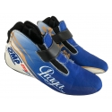 Shoes Kart PRAGA OMP KS-1ART IPK