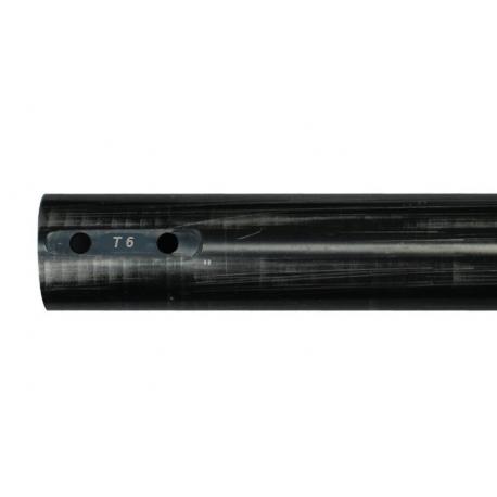 Axle 50 T6 Black 1020 OK - KF, mondokart, kart, kart store