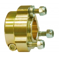 Radstern Hinten 30x40 Mini GOLD CRG