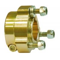Rear Hub 30x40 Mini GOLD CRG