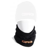 Calentador Cuello CRG