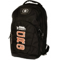 BackPack CRG