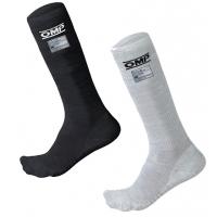 Calcetines Ignifugo OMP ONE Socks