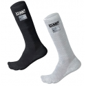 Chaussettes Ignifuge OMP ONE Socks