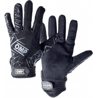 Guantes Mecánico Profesional OMP