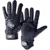 Handschuhe Mechanic Professional OMP