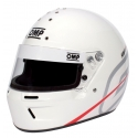 Casque Karting OMP GP-R K (Snell-K 2020)