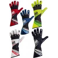 Handschuhe OMP KS-2R NEW!!