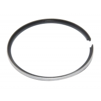 """Segmento (fascia elastica) 1,5mm a """"L"""" per 100cc"""