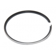 "Piston Ring 1,5mm type ""L"" for 100cc, mondokart, kart, kart"