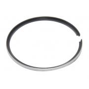 """Segmento (fascia elastica) 1,5mm a """"L"""" per 100cc, MONDOKART"""