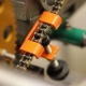 Kartkettenspannwerkzeug Chain Monkey Tru Tension, MONDOKART