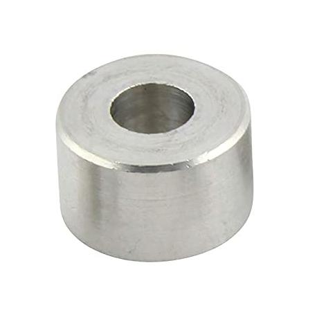 Espesor Aluminium 20x12x8 Top-Kart, MONDOKART, kart, go kart