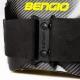 Protector Costillas Homologado FIA BENGIO AB7, MONDOKART, kart