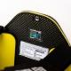 Chest Protector Homologated FIA BENGIO AB7, mondokart, kart