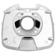 Zylinder Mini Iame GR-3, MONDOKART, kart, go kart, karting