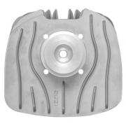 ZylinderKopf Mini Iame GR-3, MONDOKART, kart, go kart, karting