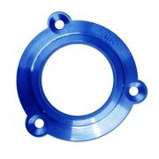 Support sealing ring ignition side Iame Mini GR-3, mondokart