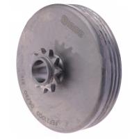 Kupplungsglocke Iame Mini GR-3 (Step 219 SPECIAL)