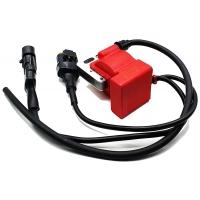 Unidad Control Electronico NEW EKL BMB Easykart 11.000 RPM ACADEMY
