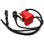 Boitier Electronique NEW EKL BMB Easykart 11.000 RPM ACADEMY