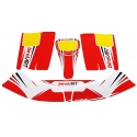 Kit Deco BirelArt Easykart 50cc NEW