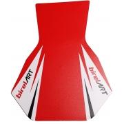 Sticker Floorpan Birelart RY32 S12 OK OKJ & KZ, mondokart