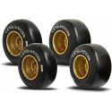 Tires LEVANTO KRT - MINI - MINIROK CUP