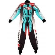 Kart Suit Formula K NEW!!, mondokart, kart, kart store