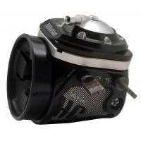 Carburettor Tillotson HC-116A OKJ