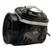 Carburettor Tillotson HC-116A OKJ, mondokart, kart, kart store