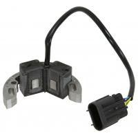 Stator PVL Mini 60cc (ab 2020) - 660-800