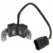 Stator PVL Mini 60cc (ab 2020) - 660-800, MONDOKART, kart, go