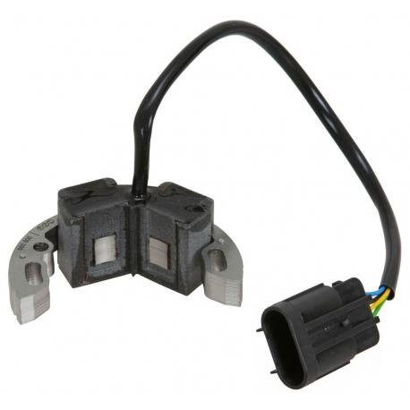 Stator PVL Mini 60cc (à partir de 2020) - 660-800, MONDOKART