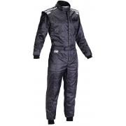 Suit OMP KS-4 Black PROMO!!, mondokart, kart, kart store