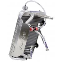 Radiator New-Line Complete CORSA MAX