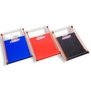 Curtain New-Line CORSA, mondokart, kart, kart store, karting
