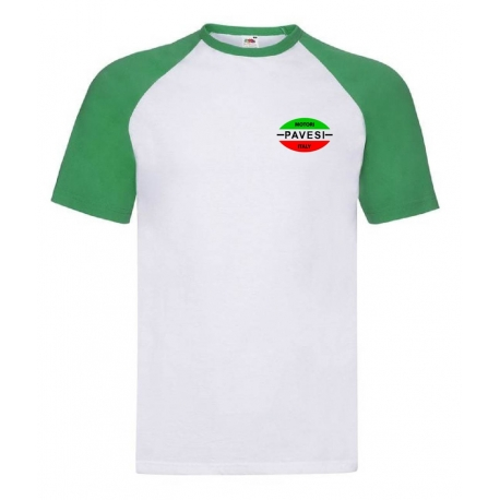 T-Shirt Pavesi Engines, MONDOKART, kart, go kart, karting, kart