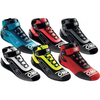 Shoes OMP KS-3 NEW !!