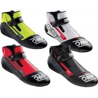 Shoe Kart OMP KS-2 NEW !!