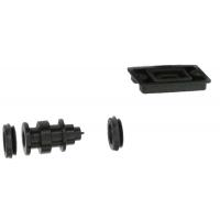 Reparatursatz für Hauptbremszylinder V04 V05 V09 V10 V11 CRG