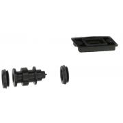 Reparatursatz für Hauptbremszylinder V05 / V04 CRG, MONDOKART