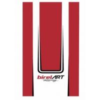 Adhesif Plancher BirelArt Universal