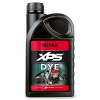 XPS DYE Rotax Xeramic - Olio Miscela Motore Sintetico