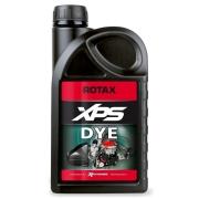 XPS DYE Rotax Xeramic - Synthetic Engine Oil, mondokart, kart