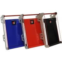 Curtain Radiator HB-Line KE Technology BIG