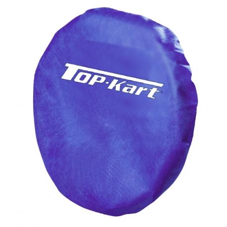 Couverture de Volant Top-Kart, MONDOKART, kart, go kart