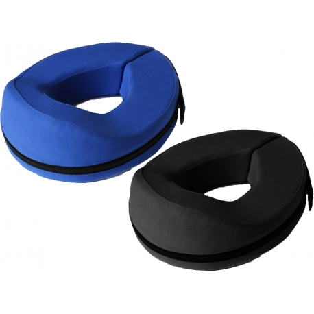 Collar Cervical Protector Kart Hurryproject, MONDOKART, kart