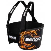 Bengio chest protectors - Bumper STD V2